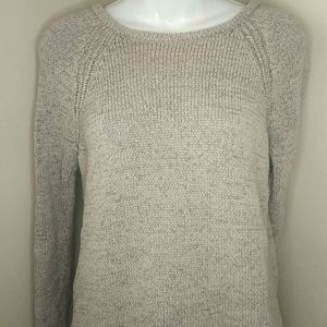 3 FOR 20 SALE  Forever21 sweater